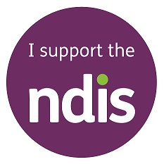 i-support-the-ndis-small