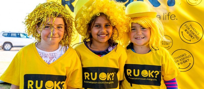 ruok-join-ruok-day-1000x439